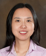 I-Wen Chang, MD, Oncologis